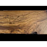 Пиломатериалы экзотических пород древесины