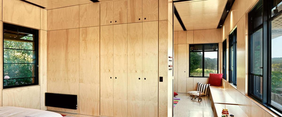 Для дизайна интерьера и мебельного производства
